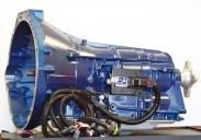 6R80 Transmissions