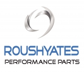 Roush Yates Performance
