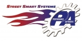 Street Smart Systems