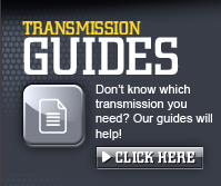 Transmision Guides